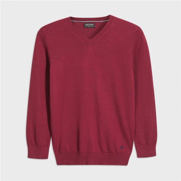 Jersey algodon basico