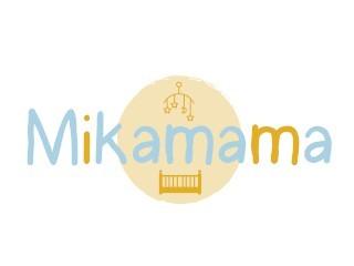 Manufacturer - MIKAMAMA