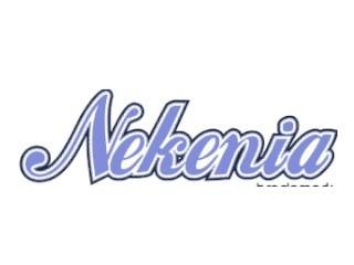 Manufacturer - NEKENIA