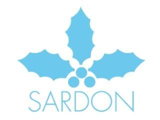 Manufacturer - SARDON