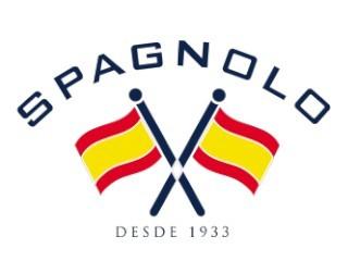 Manufacturer - SPAGNOLO