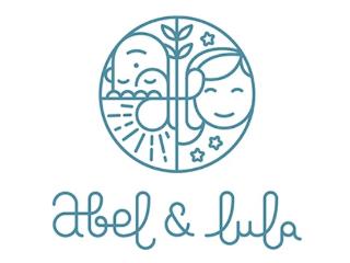 ABEL Y LULA