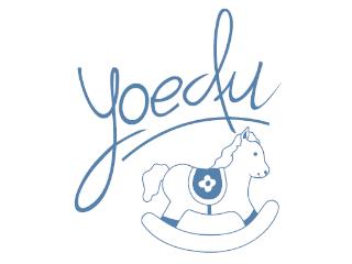 Manufacturer - YOEDU