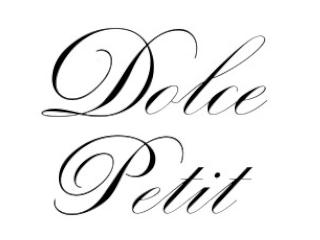Manufacturer - DOLCE PETIT