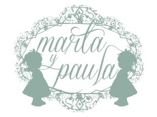 Manufacturer - MARTA Y PAULA
