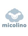 MICOLINO