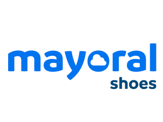 Manufacturer - SHOES MAYORAL