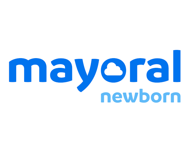 NEWBORN MAYORAL