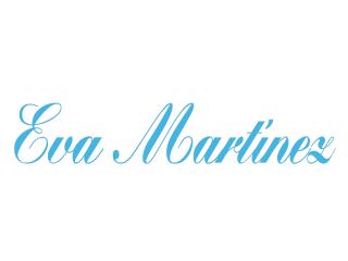 Manufacturer - EVA MARTINEZ